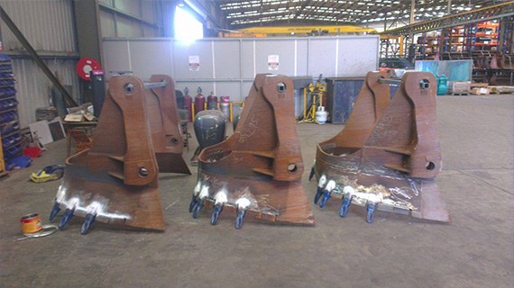 news_dig-dredger-wheels